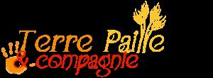 Logo-TerrePaille&co-10b